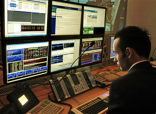 traders-desktop